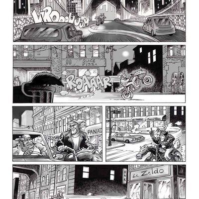 ZELDO, Page 2