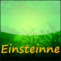 Einsteinne