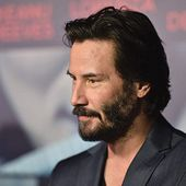 Keanu Reeves Joins Anorexia Drama 'To the Bone'