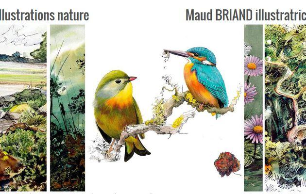 Maud Briand