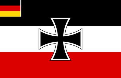 Reichswehr