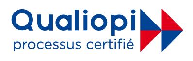 Le CAC FORMATIONS certifié  QUALIOPI