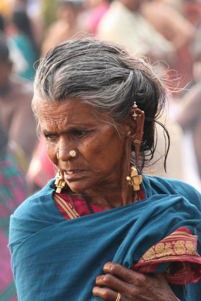 Album - inde/népal/maldives/dubaï 2