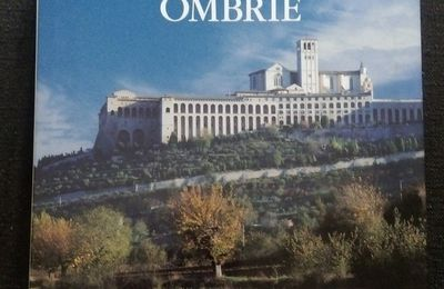 OMBRIE.......(livre)