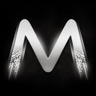 Morpheous