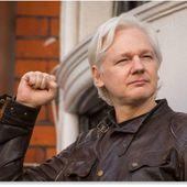 Visiter le prisonnier politique du Royaume-Uni -- Sott.net
