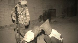 Irak : Pas de justice en vue pour les victimes des crimes de guerre britanniques