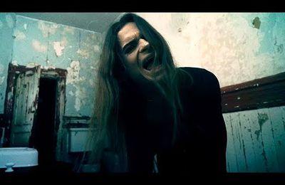 VIDEO - Nouveau clip de LIFE OF AGONY Lay down