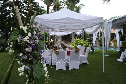 Reasons To Hire The Best Wedding Decorators In Bangalore