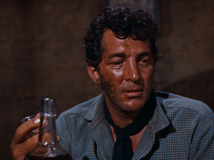[De mains secourables] Rio Bravo