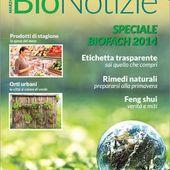 eBook - BioNotizie - Omaggio per te