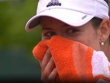 Garbine Muguruza : la Reine 2016 de Roland Garros