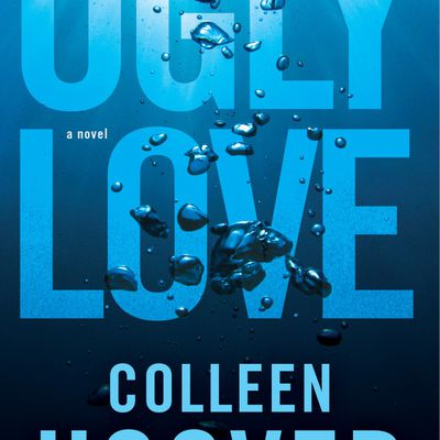 Ugly Love; Colleen Hoover