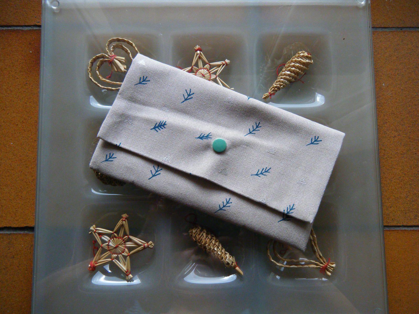 Nouveau pull