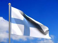 One week with the Finnish: so great!