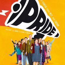 Pride : La pépite de la rentrée ciné avec Bill Nighy