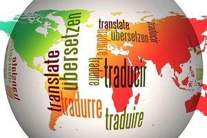 RT @NeuroscienceNew: The Bilingual Brain: How...
