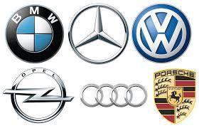 Mode d'emploi de l'importation d'une voiture d'Allemagne