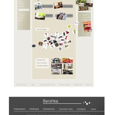 Web Design..