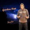 Sascha – die neue textstarke Ballade von Gordon Rap