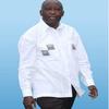 COMMEMORATION DU 11 AVRIL: Situation judiciaire des prisonniers d'Alassane Ouattara