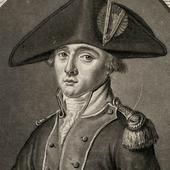 André Désilles