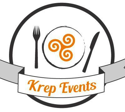 Krep'Events traiteur breton