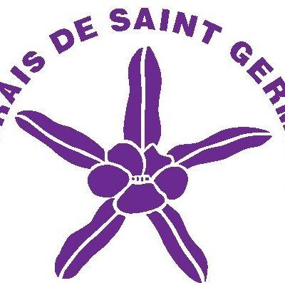 Savez-vous pourquoi l'action des fleurs Saint Germain est si puissante ?