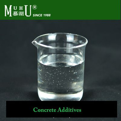 Buy Concrete Additives for All Types Construction Projects