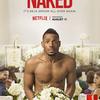 [film] Naked -de Michael Tiddes