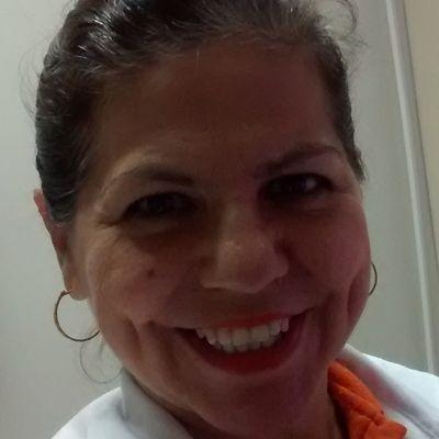SALUD/ INVESTIGACION Y EDUCACIÓN DE EXCELENCIA     DRA DARY LISBETH OJEDA