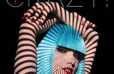 "Avis spectacle : la revue ""Totally Crazy"" au Crazy horse"