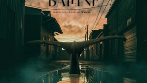 Baleine - When Did It All Go Wrong ?
