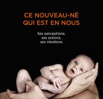 Livre - Le Chant du Signe - Lionel Naccache -...