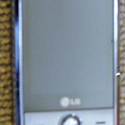 Quelles sont les étapes pour créer une sonnerie personnalisée sur un téléphone LG ?