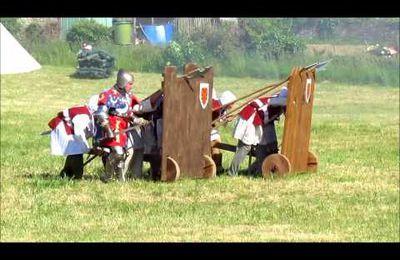 Saint-Lézin, la chicha, la Mayenne et la lutte contre le variant anglais.