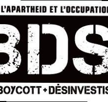 Importations en provenance d'Israël à destination de l'UE : les colonies sont exclues