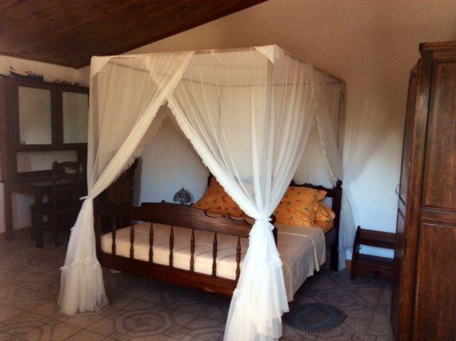 """Chambre d'hôtes """"Chez Katia"""" à Morombe"""
