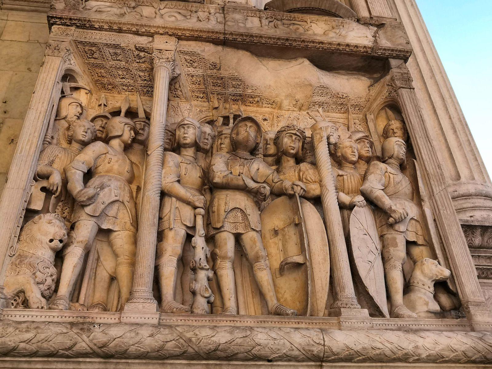 1125 - À la napolitaine (11)