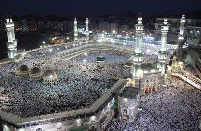💠 Lorsqu'Allāh veut du bien pour Son serviteur...