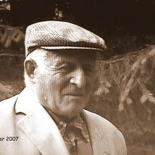 Hommage à Raymond Vergne