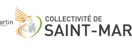 "L'application ""My Saint-Martin"" débarque sous l'Apple Store !"
