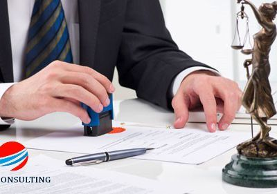 Getting the Right Person as Company Secretary