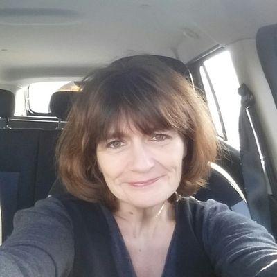 Sonia Prené
