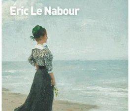 Les heures lointaines de Kate Morton - Les secrets de Thornwood House de Anna Romer - A l'ombre de nos larmes de Eric Le Nabour - Une bonne âme de Audrey Perri