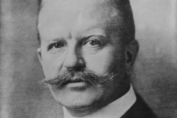 Zimmermann Arthur