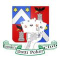 ROUNDER'S DOTTI POKER CLUB