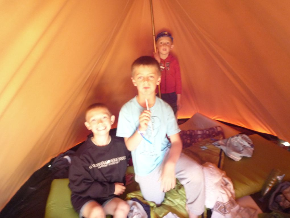 Mini-camps-2013-urville