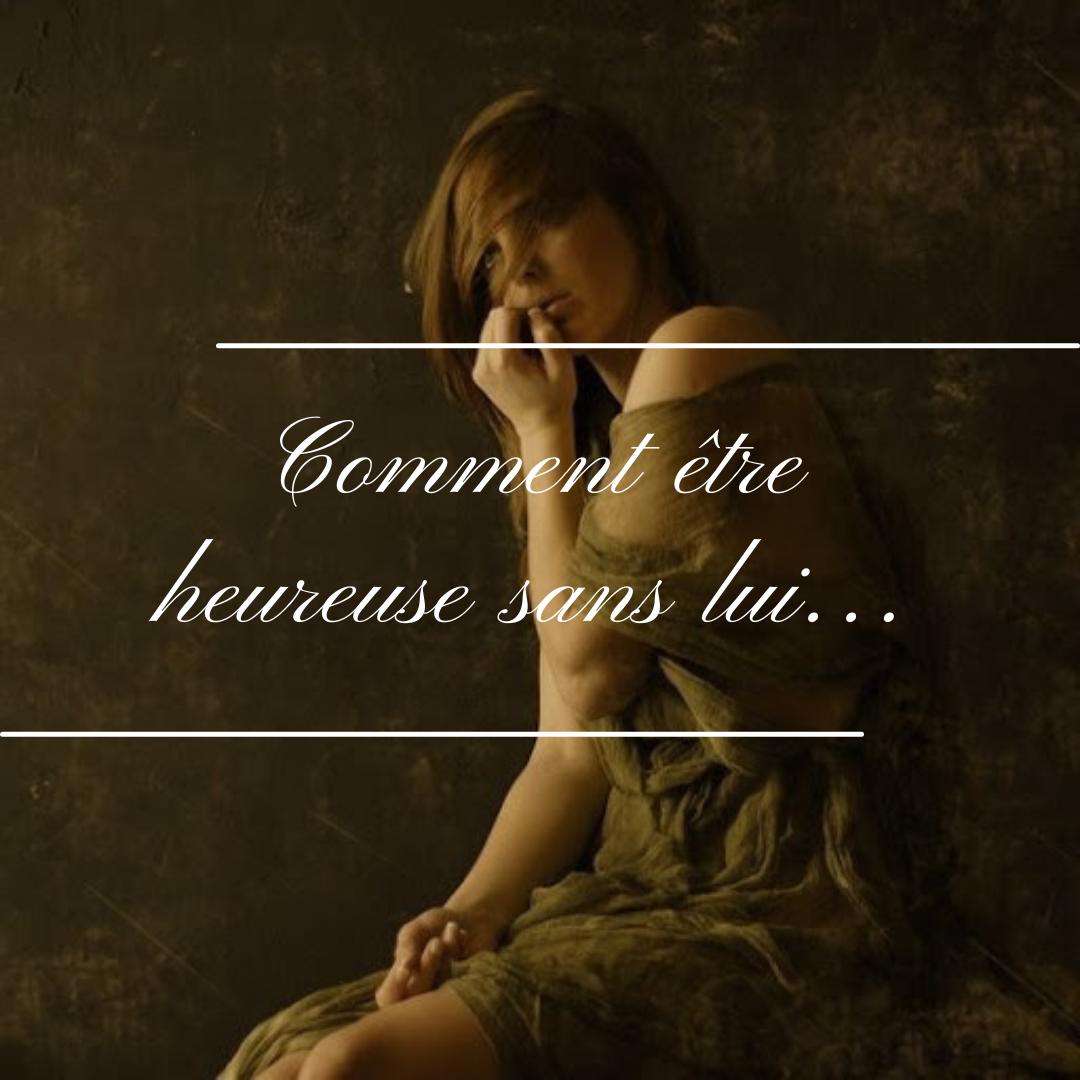 Cas de conscience de Mme de Rênal par Elea