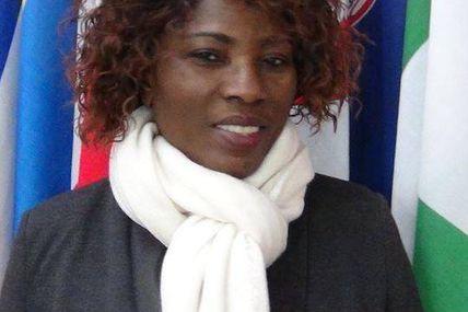 Chers camarades du FPI... / Par Clotilde Ohouochi, ex ministre et vice-pdte du FPI